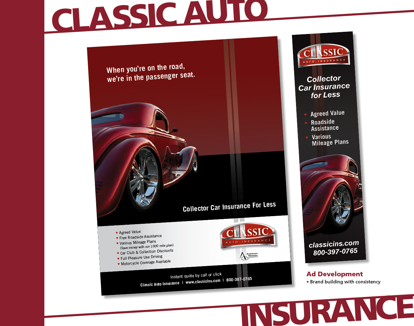 Classic Auto Insurance  Ryan Holohan. Where Do Bees Go In The Winter. Protein Synthesis Powerpoint. Electrolysis Hair Removal Philadelphia. Best Banks For Home Equity Loans. Dental Implant Surgery Masters Program Online. South Africa Safari Trip Dentist In Belton Mo. Product Management Training Courses. What Does An Audiologist Do Domain Name Info