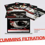 cummins_filtration