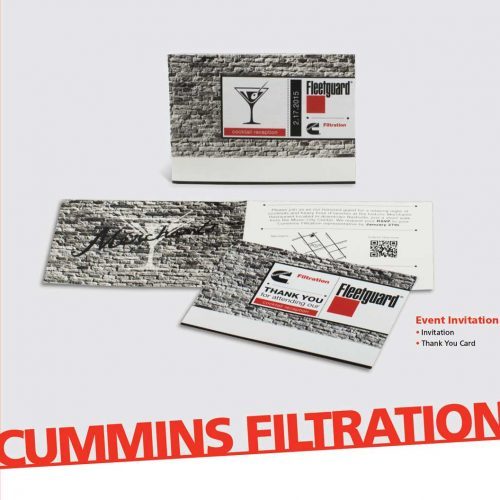 cummins_filtration_invite